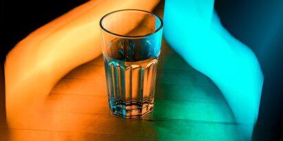 Das Grundwasser wird knapp und damit auch das Trinkwasser