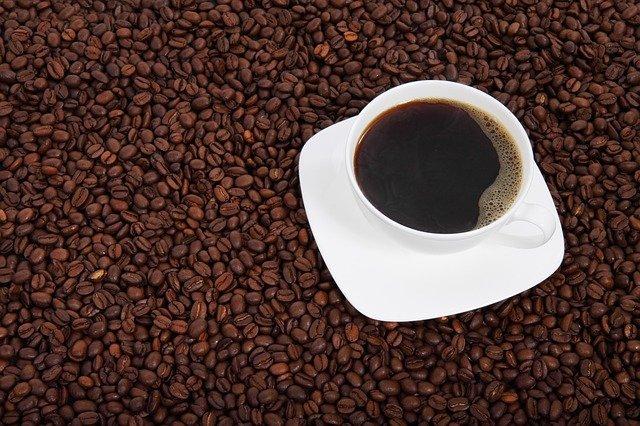 Weiterverarbeitung vor Ort: mehr als Fairtrade