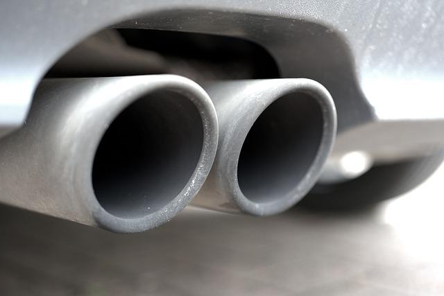 Dieselskandal und die Politik