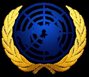UN: Lebensmittelpreise führen zu Hungersnöten und Konflikten
