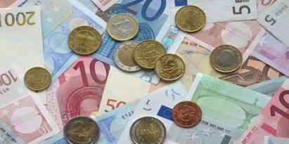 Dir Kluft zwischen arm und reich wächst in Deutschland rapide