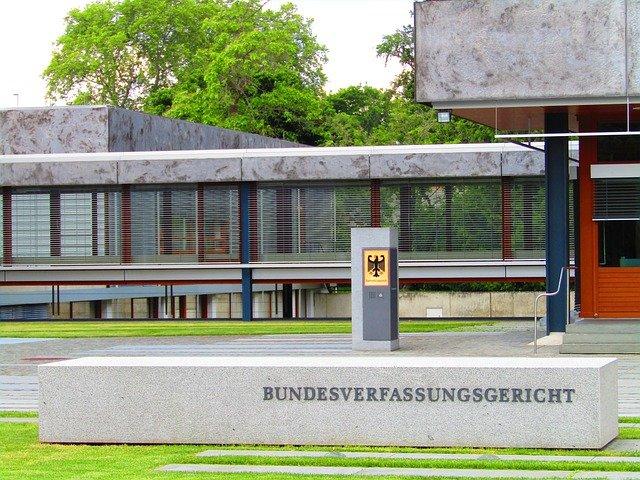 Die Verfassungsrichter in Karlsruhe haben Klimaneutralität verbindlich gemacht.